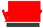 莆田宣传栏_莆田公交候车亭_莆田精神堡垒_莆田校园文化宣传栏_莆田法治宣传栏_莆田消防宣传栏_莆田部队宣传栏_莆田宣传栏厂家